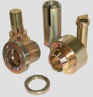 ITG Industrie- und Tiefbauservice GmbH mechanische-bearbeitung.jpg